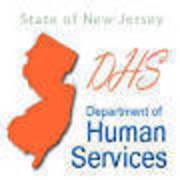Top story 9de458d9513294ad54d4 dept of human services