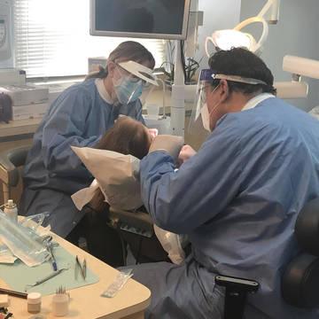 Top story b19b0f97e23a9f791f78 dentist 3