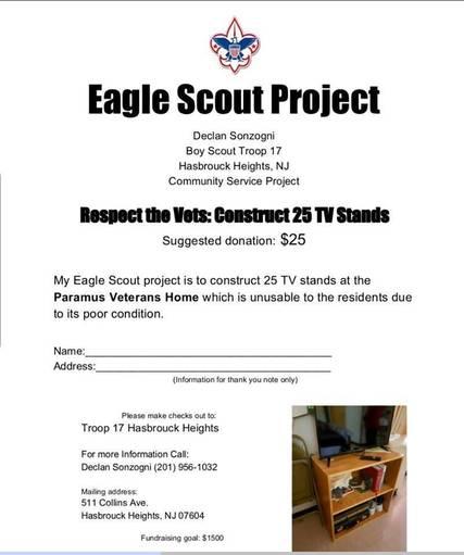Top story bda4832ac9d312fa7f75 declan s eagle project flyer