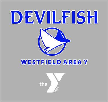 Top story cda02d5dcb83bcb525d1 devilfish logo