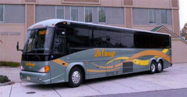 Top story f9d8b2e90ec964783f9b decamp charter bus