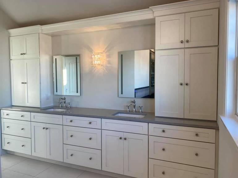 D. Finelli 2020 Custom Bathroom Vanity.jpg
