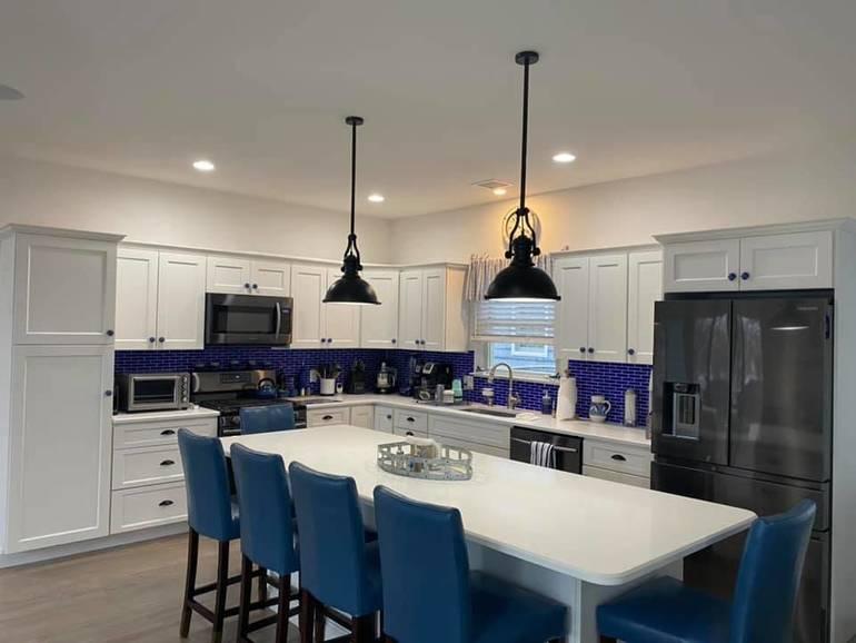 D. Finelli 2020 Kitchen.jpg