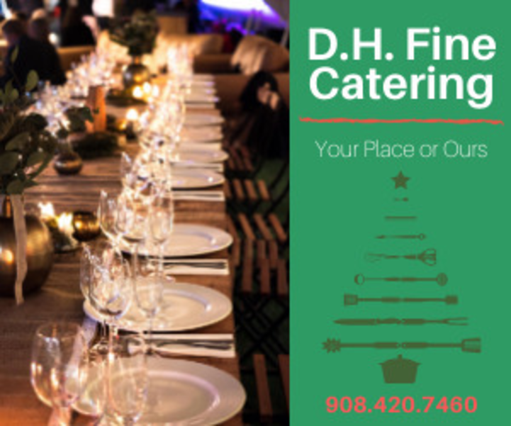 D.H. Fine Catering Ad #2.png