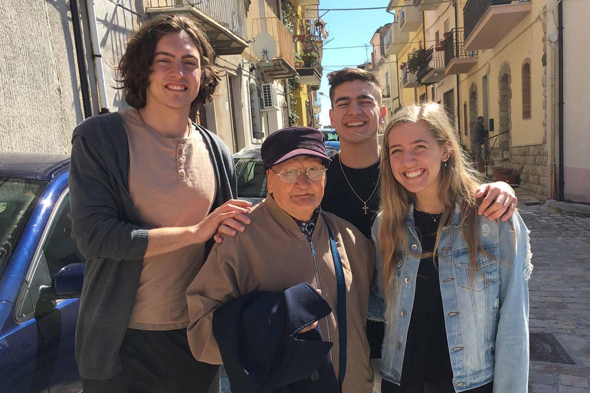 DiIonno-Italy-1.jpg
