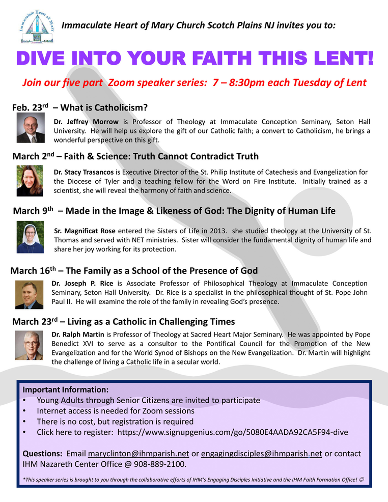 Best crop 04a488309e3bb7df4203 dive into your faith this lent        flyer  1  1