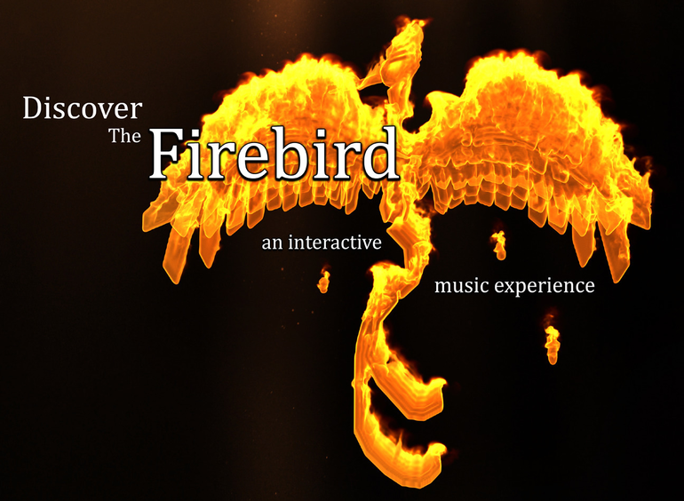 Discover The Firebird Final-Logo-for-web-cropped.png