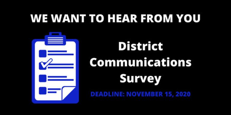 District survey (1).png