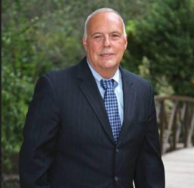 Dick Wolfe BOE.JPG
