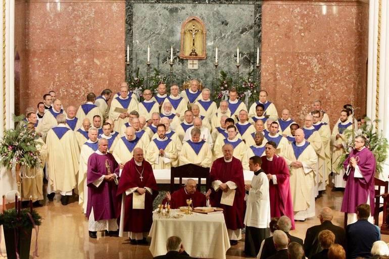 Diocese of Camden.jpg