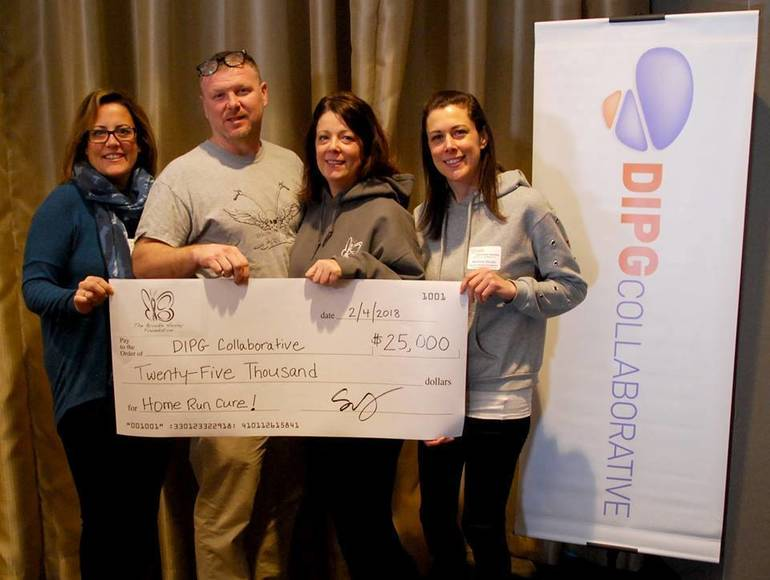 DIPG Collaborative Donation.jpg