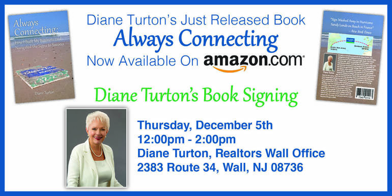 Diane Book Image for Press Release.jpg