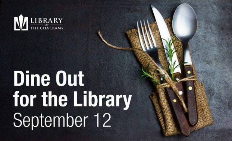 Dine Out for the Library.jpg