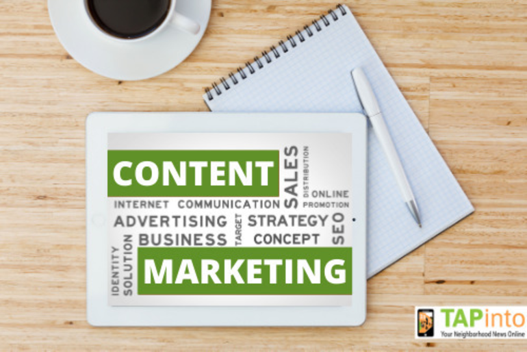 What Is Content Marketing, And How Can It Benefit Your Business?
