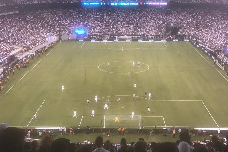 DiIonno-Soccer1200x800.jpg