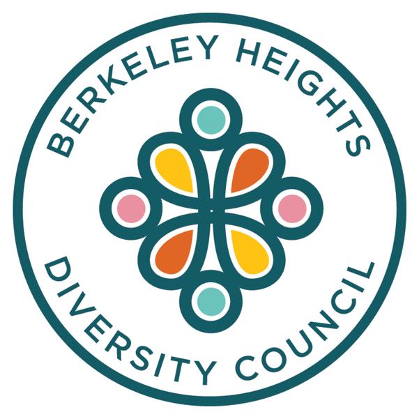 diversity logo_full_rnd3-left-24bit-rgb-6000x6000.png