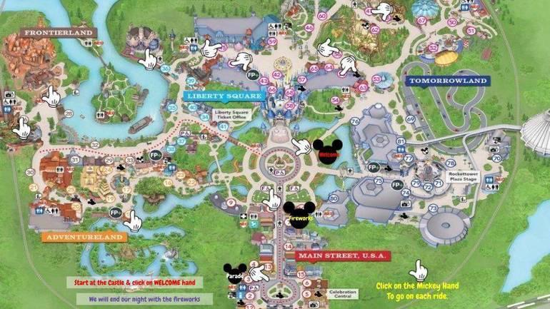 Disney World Interactive Map.jpg
