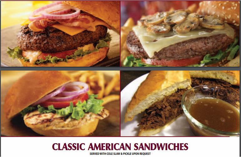 diner burger (1).png