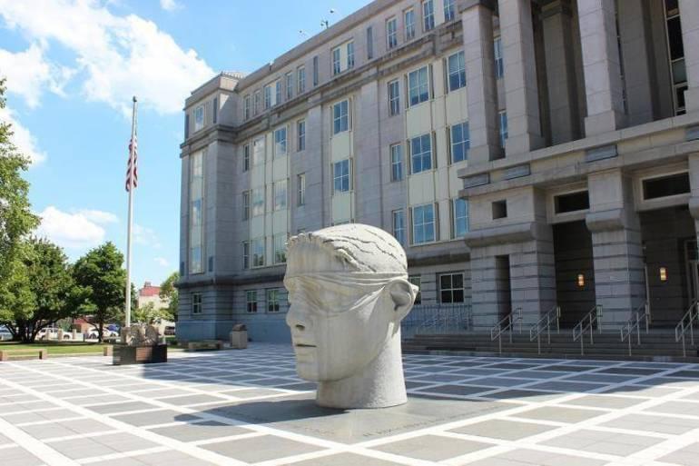 District-court-newark.jpg