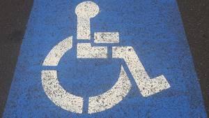Carousel image 661e52c83466374722b7 disabled symbol
