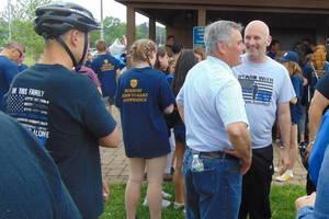 Carousel image a1723ecbac05805692f9 distasio at bike event