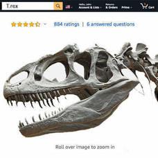 Carousel image d89c72e1bf332db6be05 dinosaur auction400