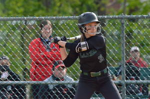 Livingston Softball Remains Undefeated, 6-0, as Team Prepares for Tough Road Ahead
