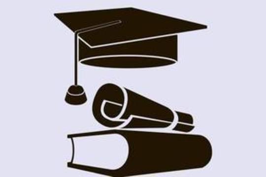 Top story 7f1d706c0eee9ebcc133 diploma