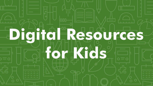 Top story fbe867cbdcb5890d7d17 digitalresourcesforkids 830x580
