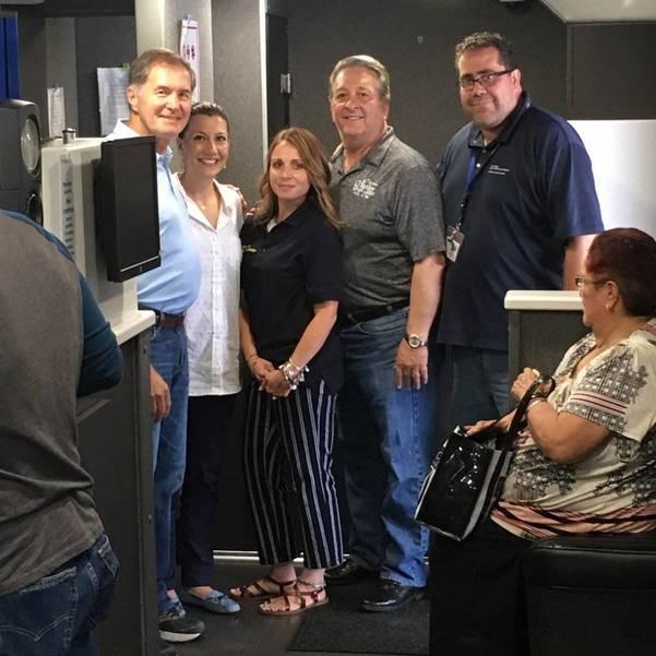 DMV June 2019 c.jpg