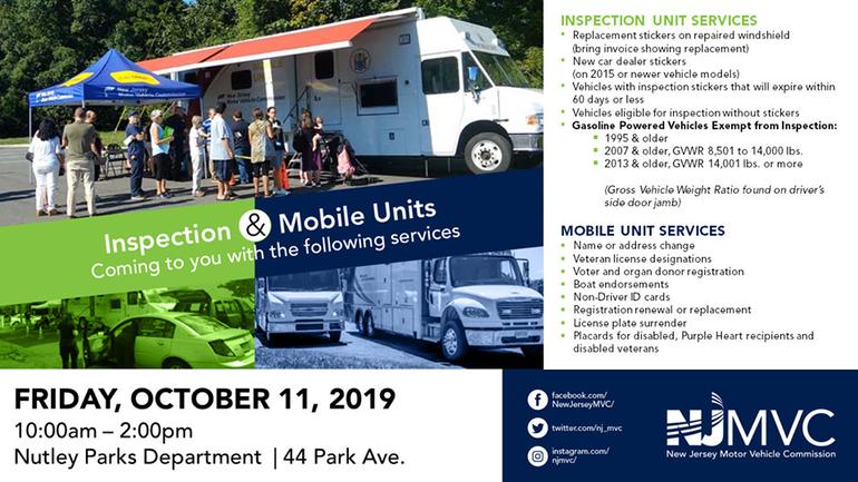 DMV 2019 Mobile.png