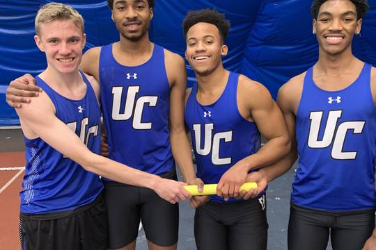 Top story 551d7d8abd04584907b9 dmr state champs uc boys 2020