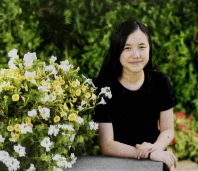 Dorothy Zhang Picture 1 (1).jpg