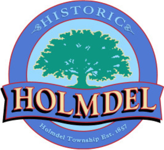 Holmdel Township 2020 budget set for introduction on Tuesday