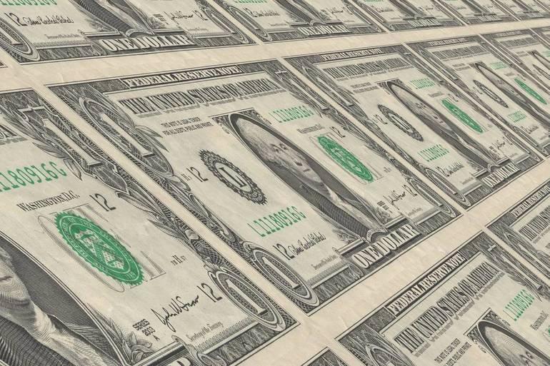 dollar-1443244_1920.jpg