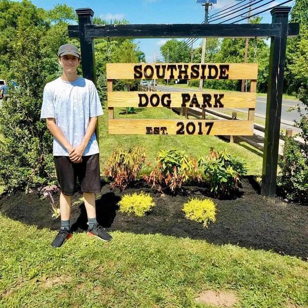 dog park #2.jpg