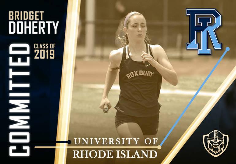 Doherty Commits to Rhode Island.jpg