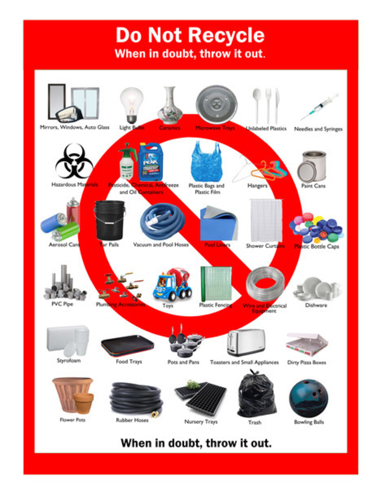 dont recycle revised.png