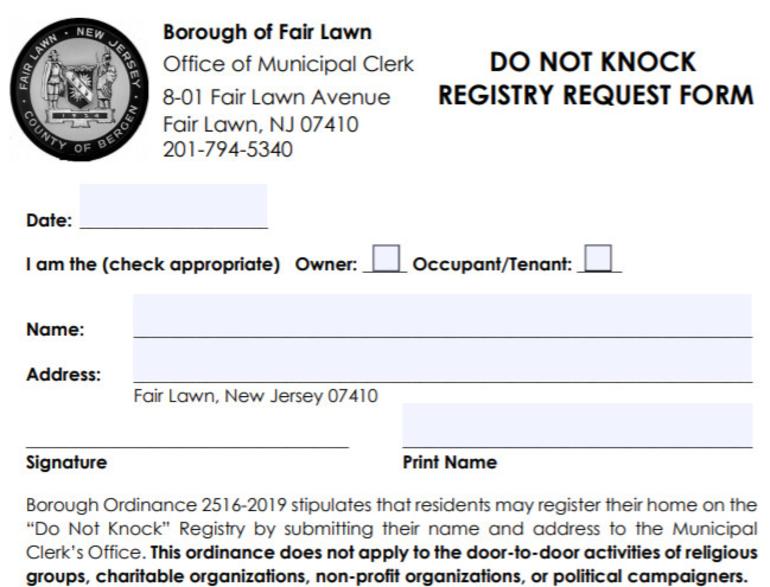Do Not Knock Registry.png