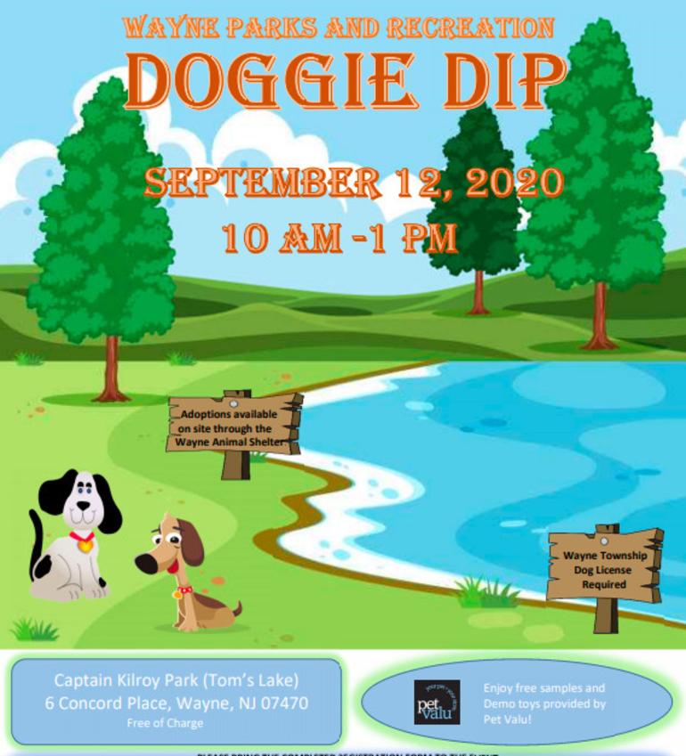 doggie dip.png