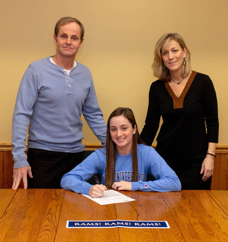 Doherty with Parents.jpg