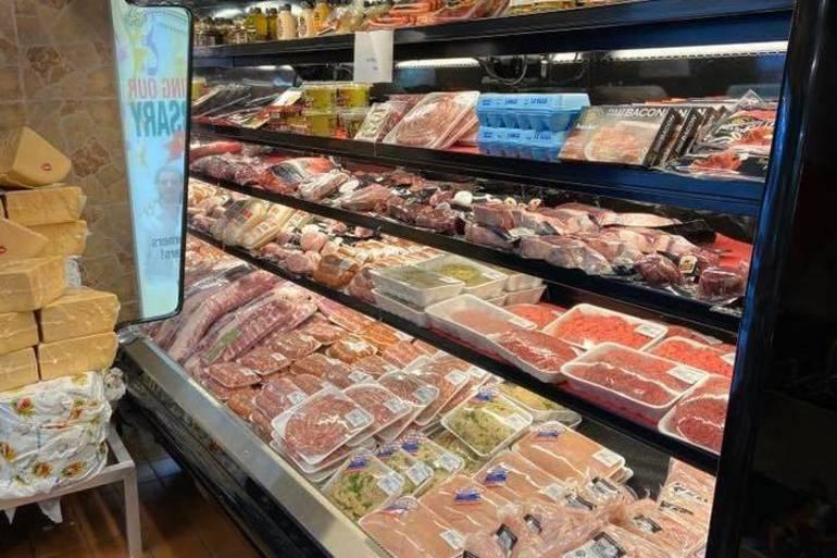 Dolce meat.jpg