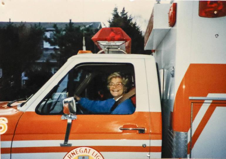 Dot Ambulance.jpg