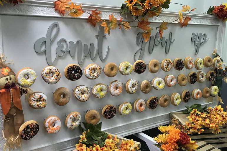 Donut Wall.jpg