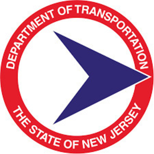 Route 15 Lanes to be Closed Tuesday Night as Weldon Road Bridge Work Continues in Jefferson
