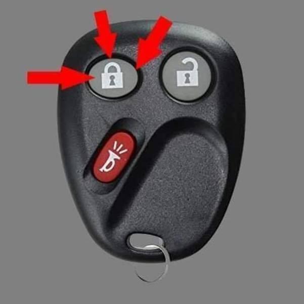 car lock.jpg