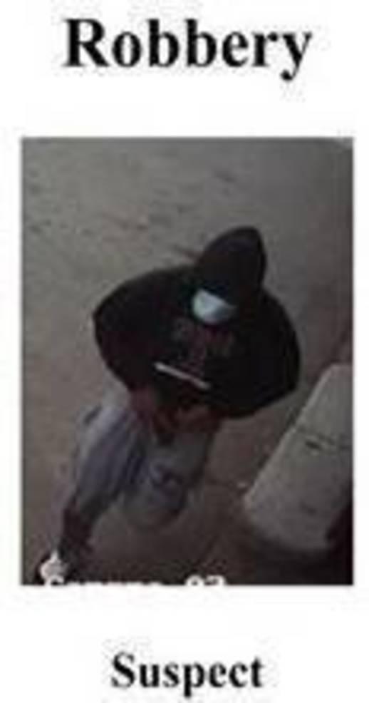 Double Robbery Suspect.jpg