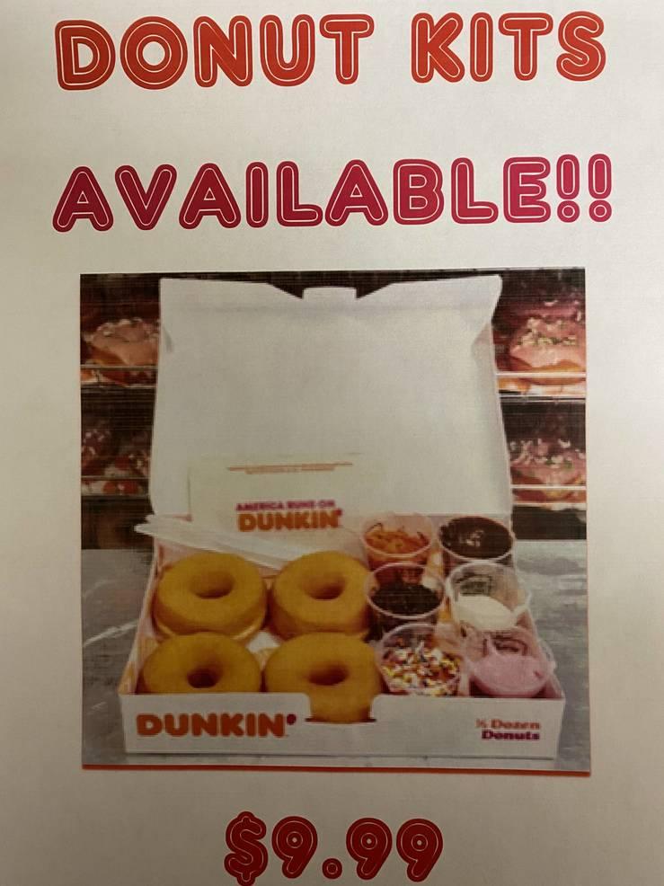 Donut Kits Available.jpg