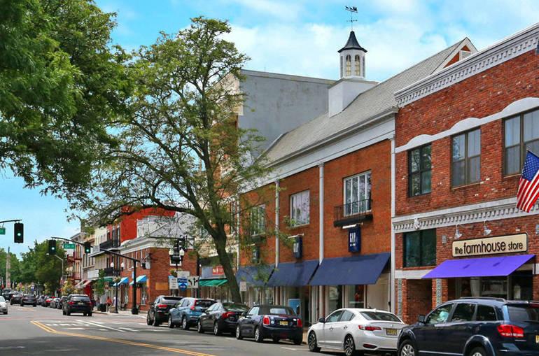 Downtown Broad StTownofWf.jpg
