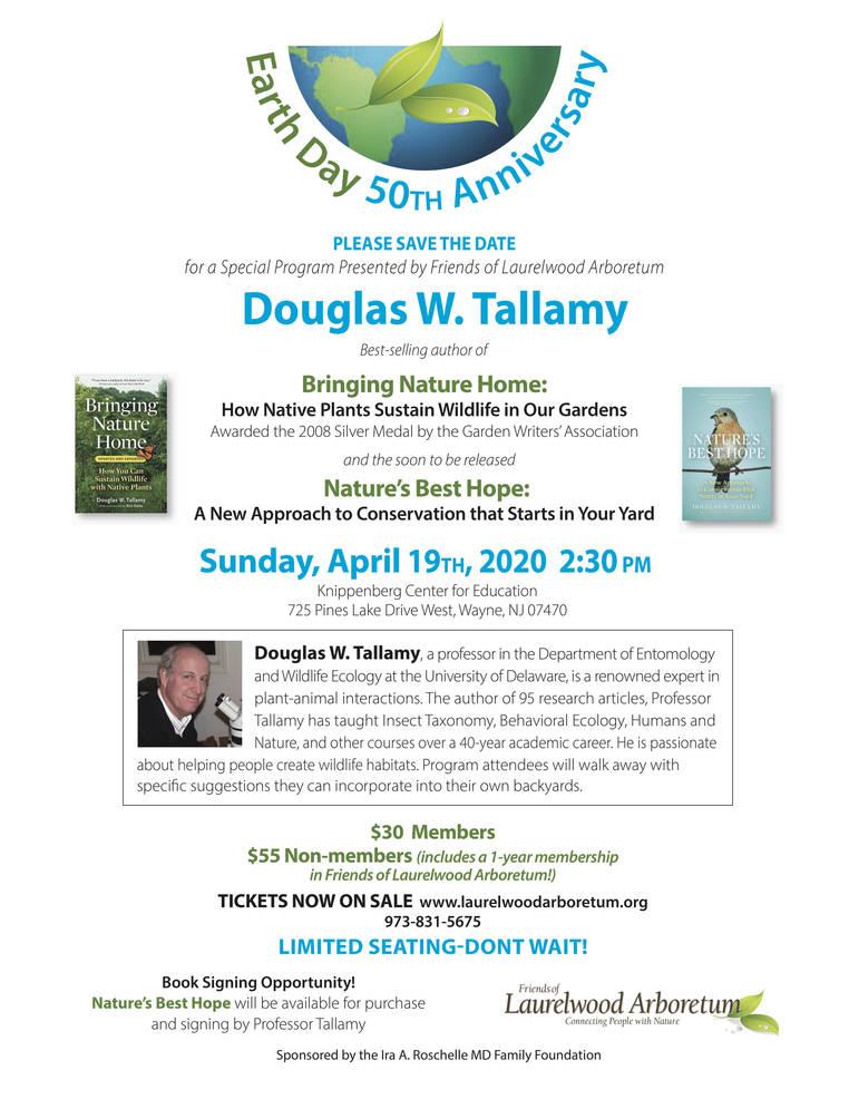 Douglas Tallamy - 4.19.2020.jpg